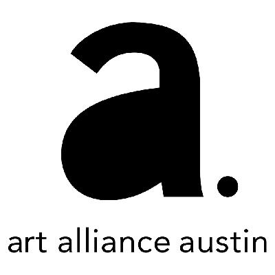 Art Alliance Austin