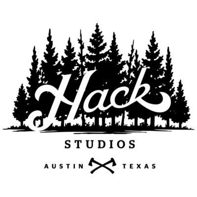 Hack Studios