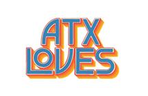 ATX Loves