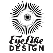 Eye Like Design
