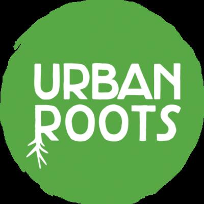 Urban Roots