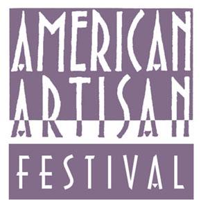 American Artisans Festival