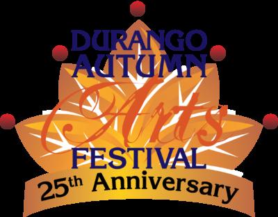 Durango Autumn Arts Festival - BEST IN SHOW