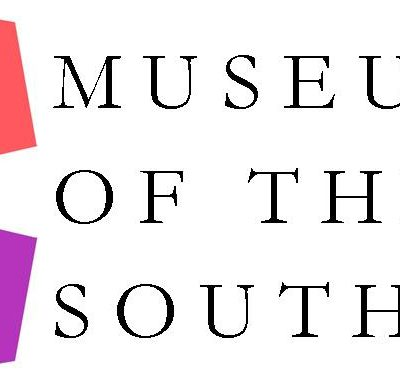 Museum of the Southwest