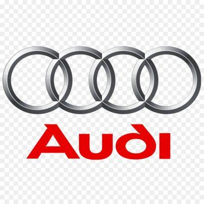 Audi Forum NYC