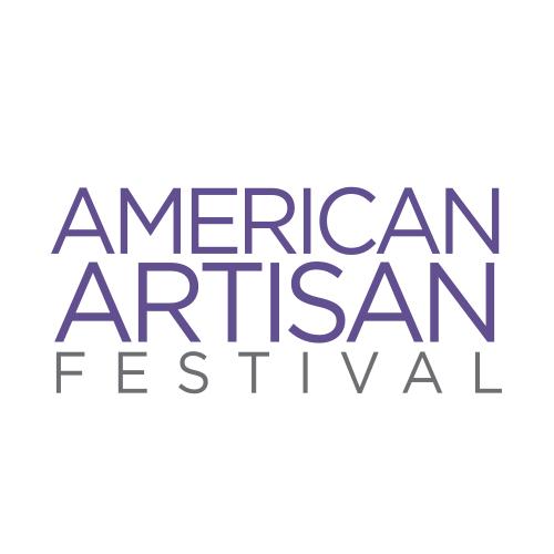 CANCELLED - American Artisan Festival