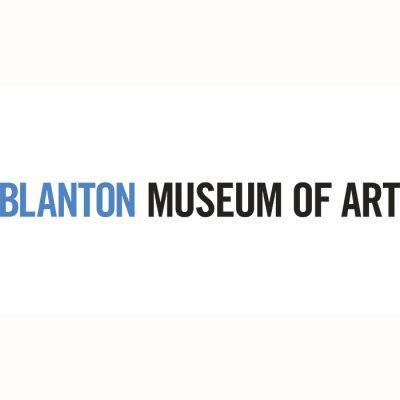Blanton Musuem of Art