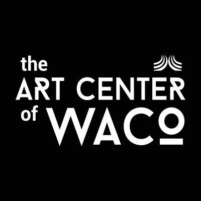 Waco Art Center
