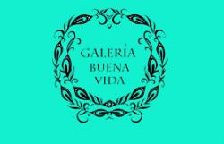 Galeria Buena Vida San Miguel de Allende
