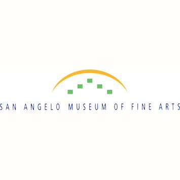 San Angelo Museum of Fine Arts