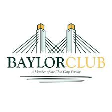 Baylor Club