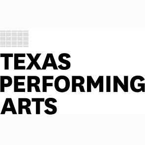 Texas Performing Arts Center