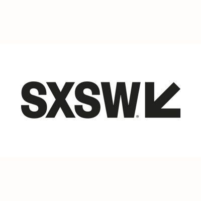 SXSWellness