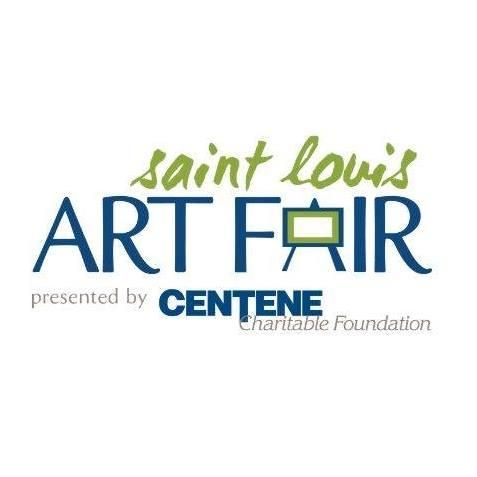 Saint Louis Art Fair 2021