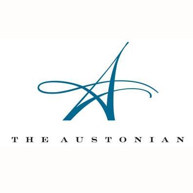 The Austonian